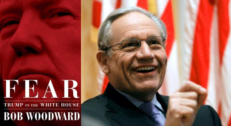 FEAR-woodward-770.jpg
