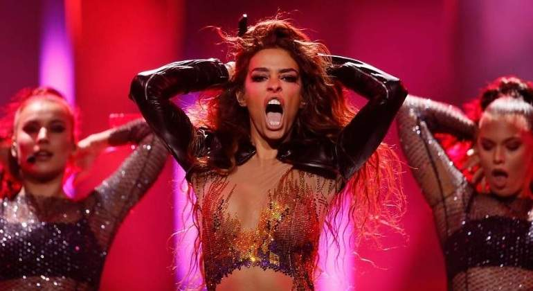 eurovision-chipre770.jpg