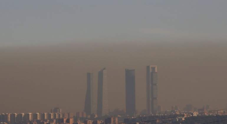 madrid-contaminado.jpg