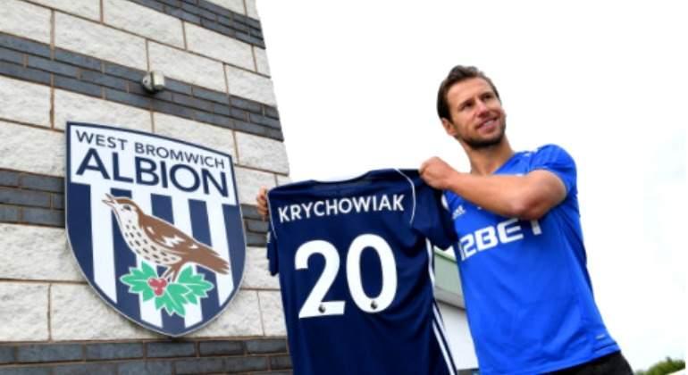 Grzegorz-Krychowiak-Getty.jpg