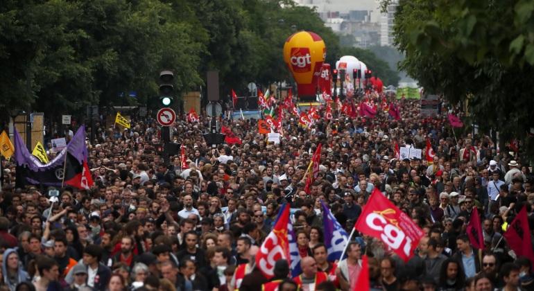 manifestantes-reforma-laboral-28jun-efe.jpg
