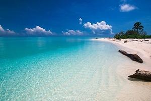 Misterioso zumbido en el Caribe