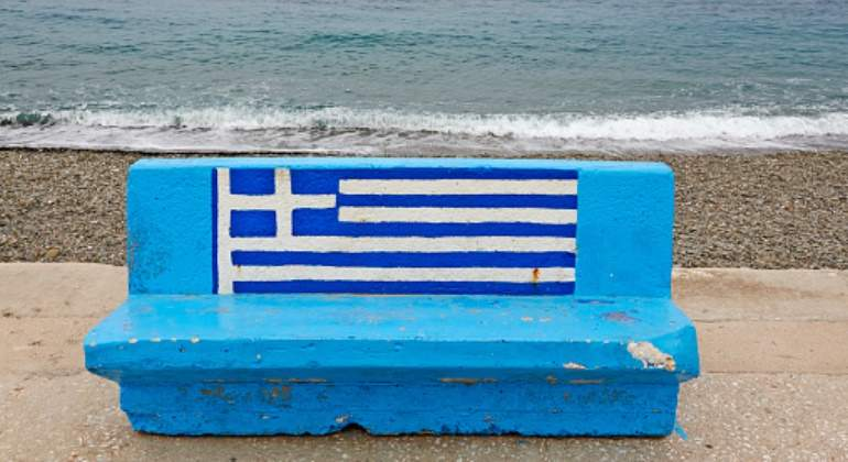 Grecia-bandera-banco-Getty.jpg