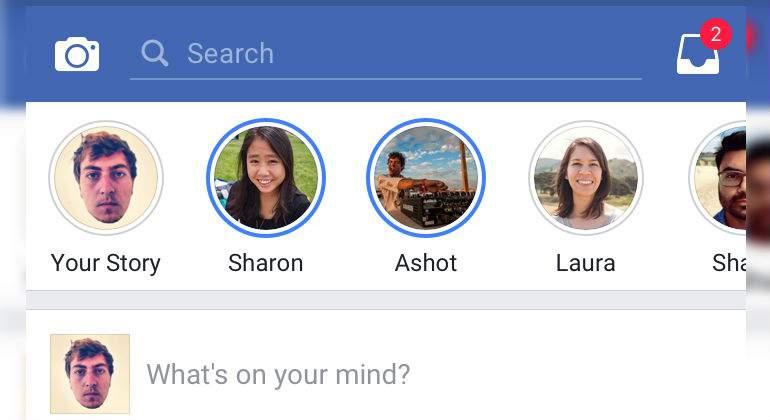 facebook-stories.jpg