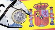 espana-euro-deficit-estructural.jpg