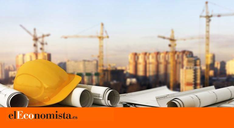 El beneficio de las constructoras españolas será el mayor de la década