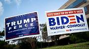 carteles-trump-biden-reuters-770x420.jpg