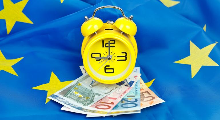 europa-reloj-euros.png