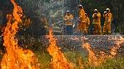 Australia-incendios-Reuters.jpg