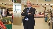 Jose-Juan-Fornes_Supermercados-Masymas04.jpg