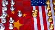 China prepara una reforma para poder bloquear salidas a bolsa fuera del país