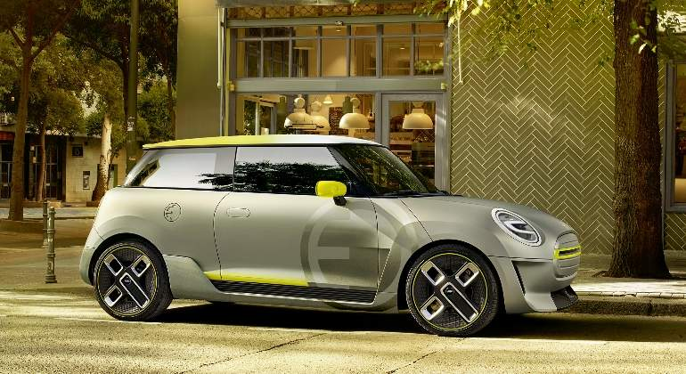 mini-electric-concept-2017-01.jpg