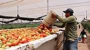 Productividad-laboral-Mexico-Reuters.JPG