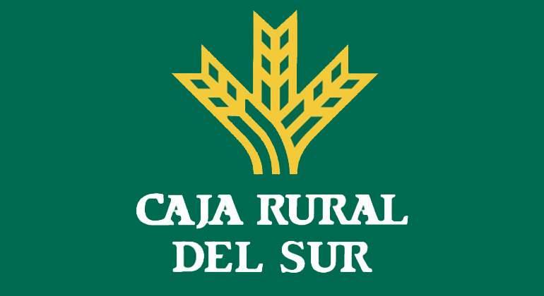 caja-rural3.jpg