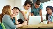 jovenes-estudiantes-jpg.jpg