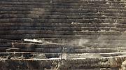 chuquicamata-reuters.png
