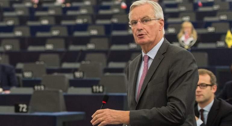 barnier-michel-parlamento-europeo.jpg