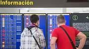 aeropuerto-barcelona-pantalla-vuelos-efe.jpg