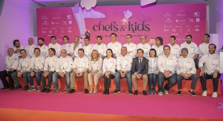 chefs-and-kids-marbella-1.jpg