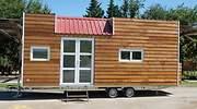 casas-prefabricadas-moviles-mobil-home-espana-1.jpg
