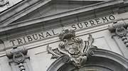770-x-420-Tribunal-Supremo-Elisa-Senra.JPG