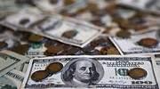 El peso opera con ganancias ante la expectativa de nuevos estímulos fiscales en EU