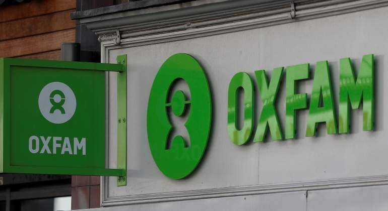 oxfam-londres-reuters.jpg