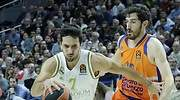 campazzo-madrid-valencia-euroliga-2019-cordonrpess.jpg