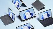 windows-11-ordenadores.jpg