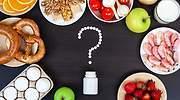 Conjunto-de-alimentos-que-causan-alergia-iStock.jpg