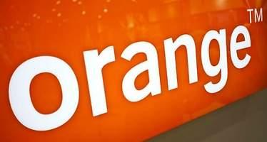 El grupo francés Orange gana un 188,3% más en el primer semestre por la venta de EE