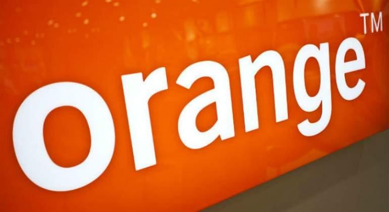La Audiencia investigará a Orange España y varios de sus directivos por la querella de distribuidoras
