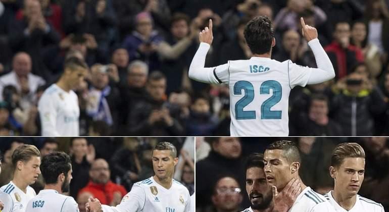 Montaje-CR7-gol-Isco-2017-EFE-Las-Palmas.jpg
