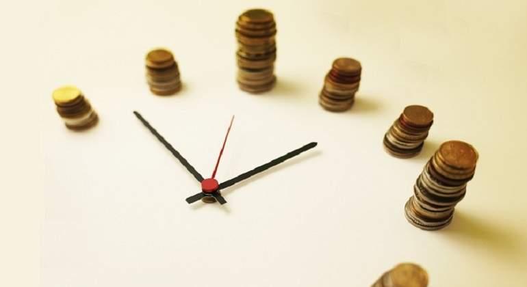 RelojDinero.jpg