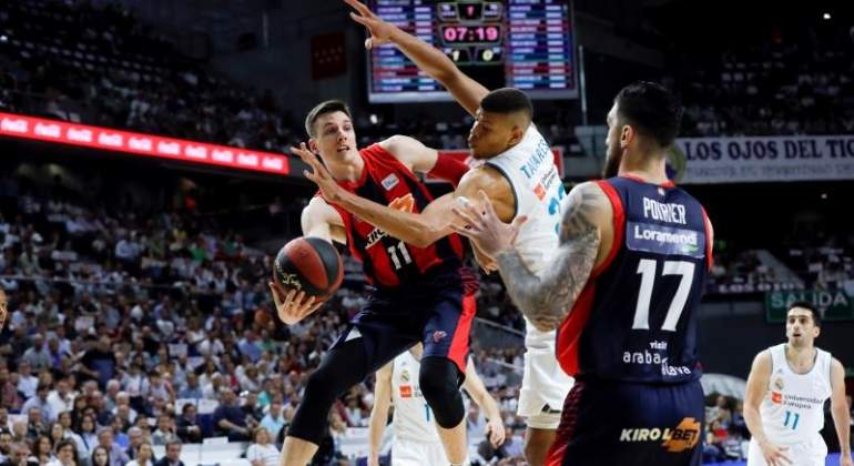 real-madrid-baskonia-primer-partido-final-efe.jpg