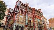casa-vicens-barcelona-gaudi-dreams.jpg