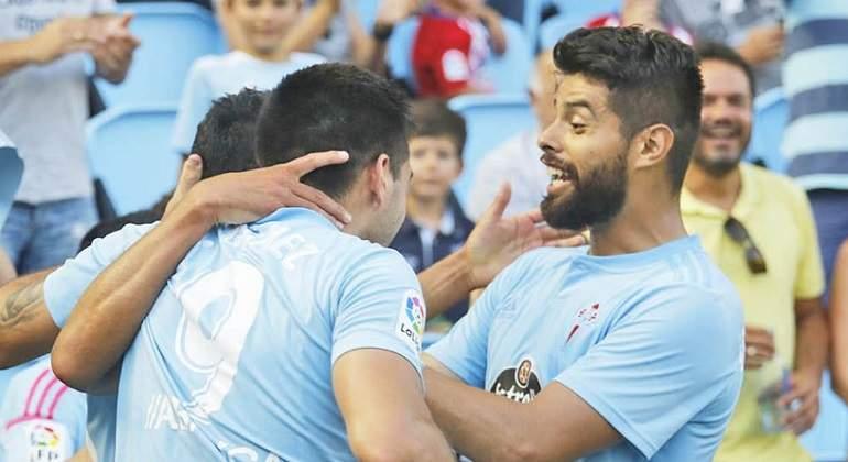 Celta-de-Vigo-derrota-al-Atletico-de-Madrid-Nestor-Araujo-Turco-Mohamed.jpg