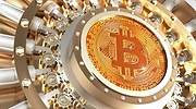 bitcoin-camara-acorazada.jpg