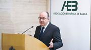 La patronal bancaria AEB urge las mismas reglas para el sector y tecnológicas