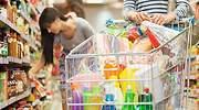 Cómo ahorrar más de 1.000 euros en la cesta de la compra eligiendo bien el supermercado