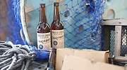 estrella-galicia-fabrica-de-cervezas-percebes.jpg