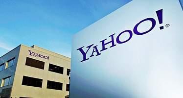 Verizon llega a un acuerdo de compra con Yahoo! por 4.373 millones de euros