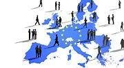 La Justicia europea reconoce que se equivocó en la sentencia sobre la indemnización de los interinos