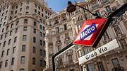 metro-madrid-gran-via-alamy.jpg