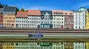 dinamarca-casas-pixabay.jpg
