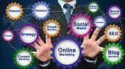 marketing-online.jpg