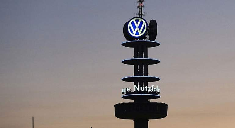 Volkswagen-getty-770.jpg