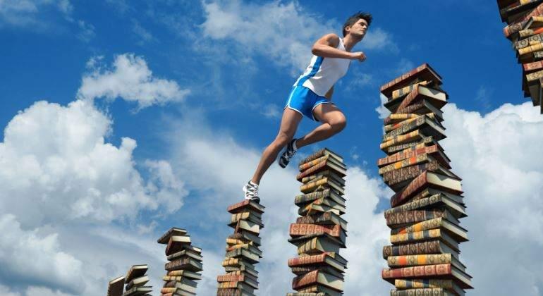 carrera-libros-ascenso-770-istock.jpg