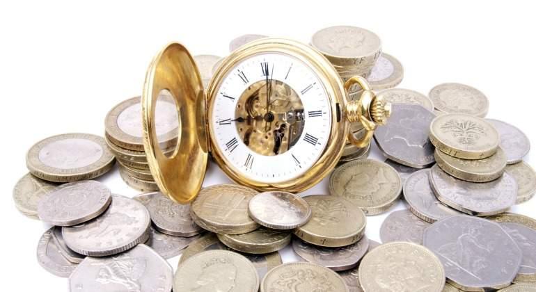 reloj-libras.jpg