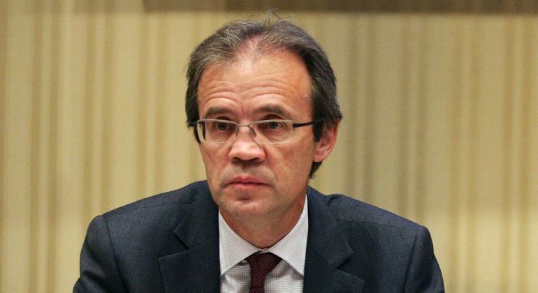 Jordi-Gual-caixabank-770.jpg